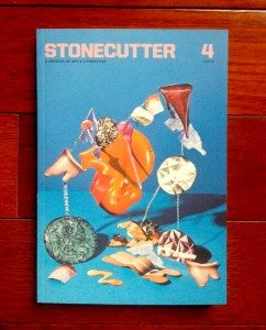 stonecutter4