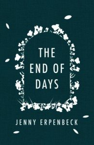 end_of_days_cover_300_463