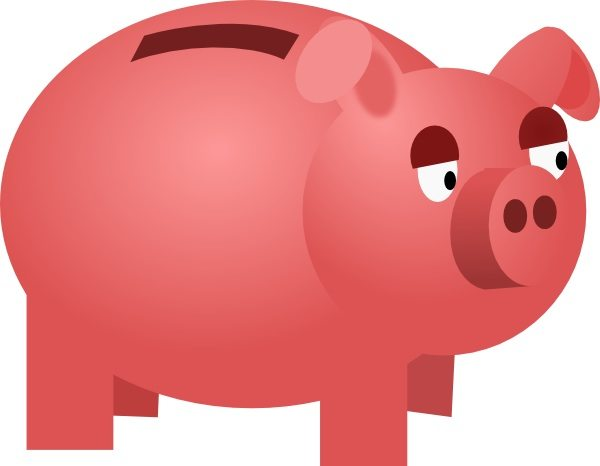 piggy-bank-hi copy