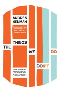 Things_We_Dont_Do-front_frame